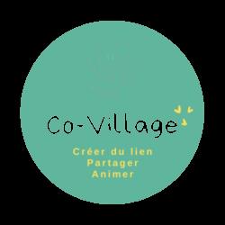 Co-Village